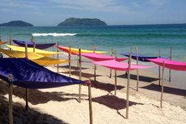 mespromenades-praia-do-juquehy-sao-paulo
