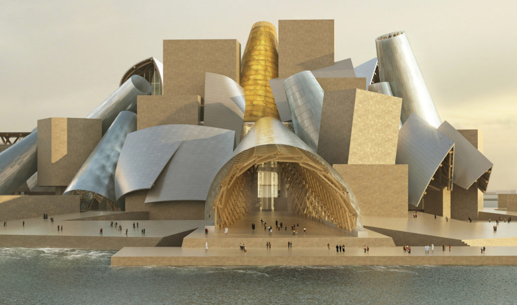 MESPROMENADES-guggenheim-abu-dhabi-courtesy-of-gehry-partners.jpg