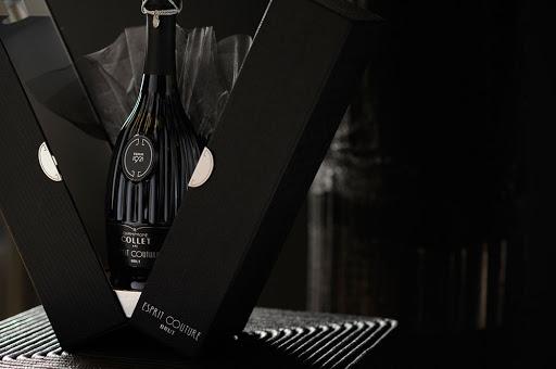 mespromenades-bulles-champagne-collet-esprit-couture