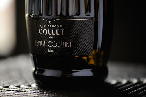 mespromenades-champagne-collet-bulles