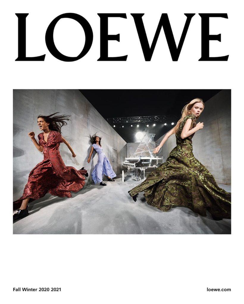 mespromenades-loewe-fw-2020-campaign-photo-@steven-meisel-04