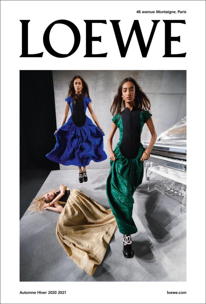 mespromenades-loewe-fw-2020-campaign-photo-@steven-meisel.jpg