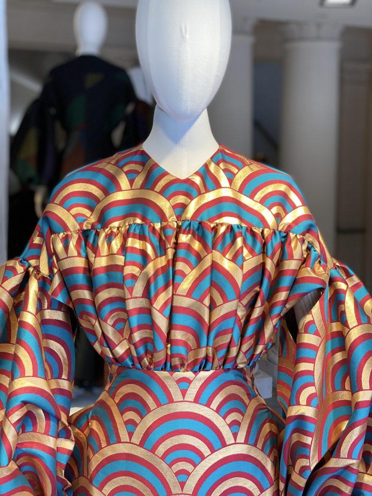 mespromenades-loewe-fw-2020-photo-re-see-showroom-13