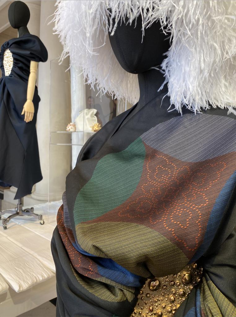 mespromenades-loewe-fw-2020-photo-re-see-showroom