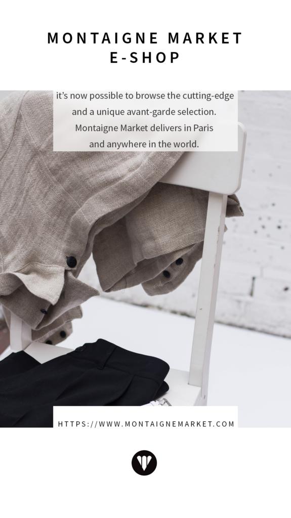 mespromenades-montaigne-market-lancement-eshop-04