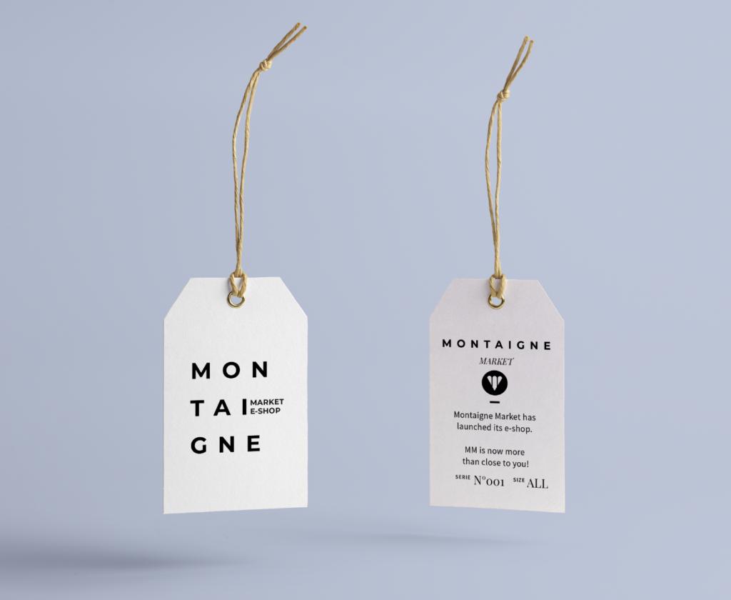 mespromenades-montaigne-market-lancement-eshop-tag-02