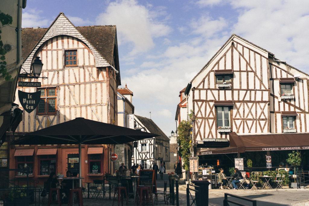 mespromenades-place-du-chatel-credits-@-trendy-moods