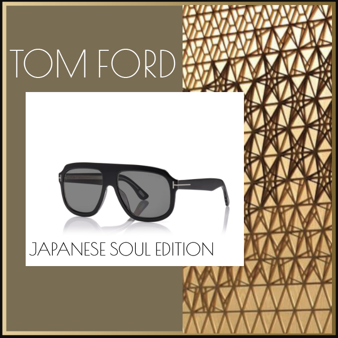 mespromenades-tom-ford-eywear-japanese-soul-edition-01