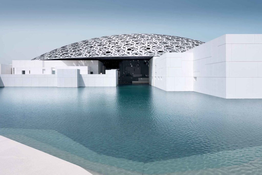 mespromenades_louvre_abu_dhabi_photography_by_mohamed_somji_2