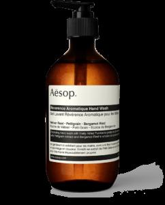 mespromenades-aesop-hand-reverence-aromatique-hand-wash-500mL-large-@credit-photo-aesop