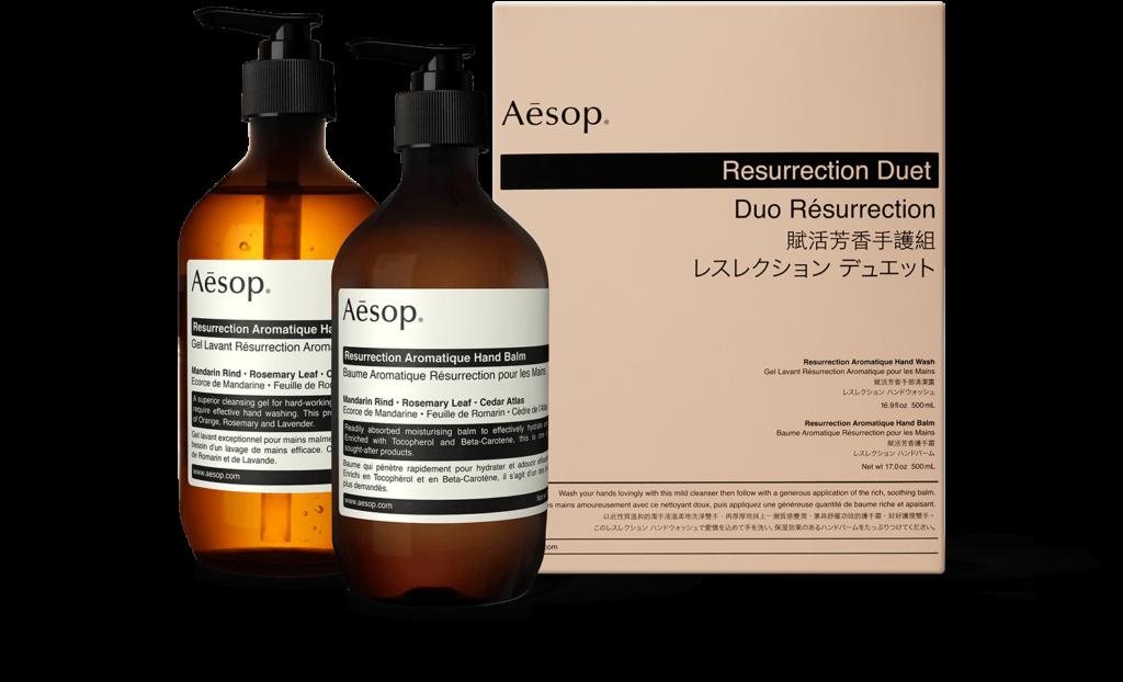 mespromenades-coffret-resurrection-duet-with-product-@credit-photo-aesop