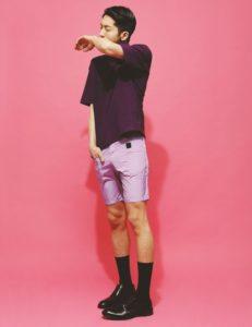 mespromenades-hipster-chaussettes-montantes-noires-short