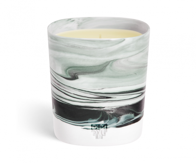 mespromenades-le-redoute-scented-candle-@-photo-dyptique