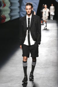 mespromenades-porter-chaussette-haute-style-foot-hipster-fashion-knee-socks