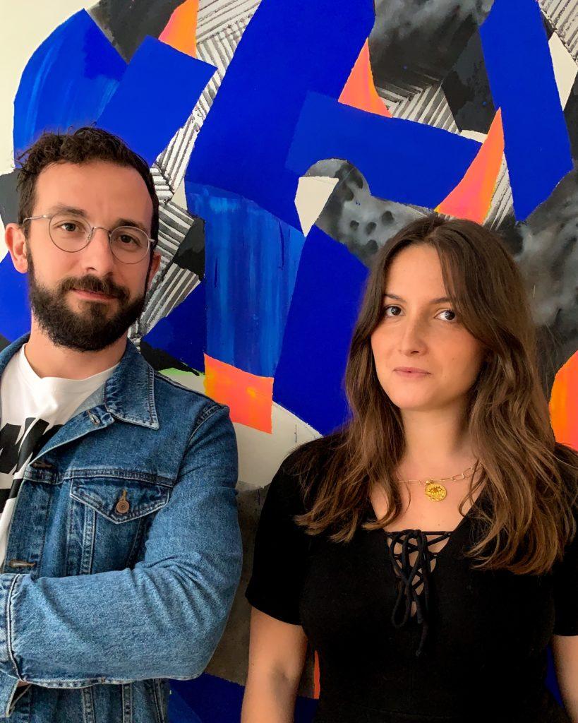 mespromenades-portrait-fondateurs-happy-gallery-camille-et-michael