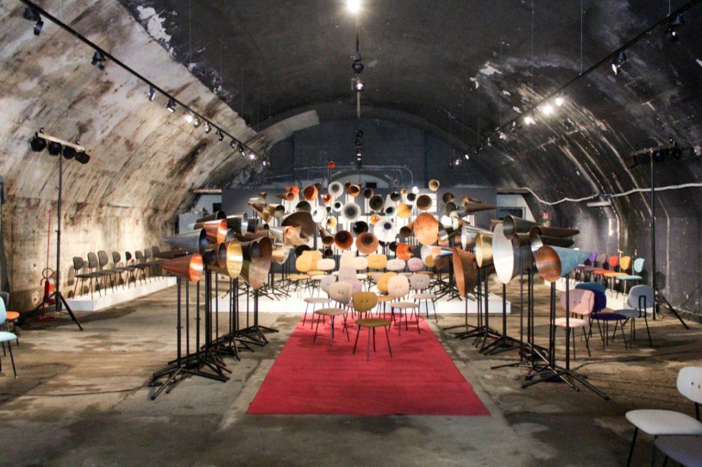 mespromenades-venturaprojects-maarten-baas-lensvelt-milano-design-award-credit-photo