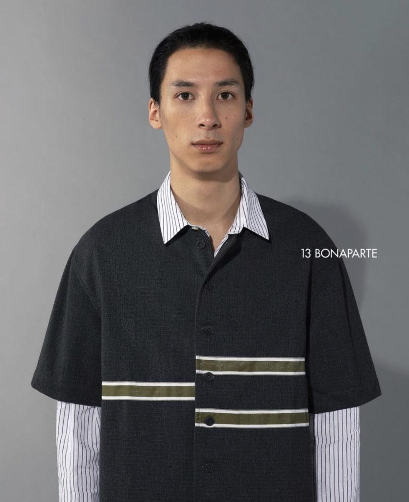 mespromenades-13bonaparte-chemise