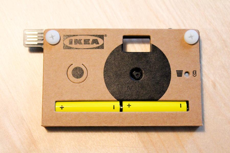 mespromenades-ventura-projects-Ikea-PS2012-knappa-credit-photo-ikea