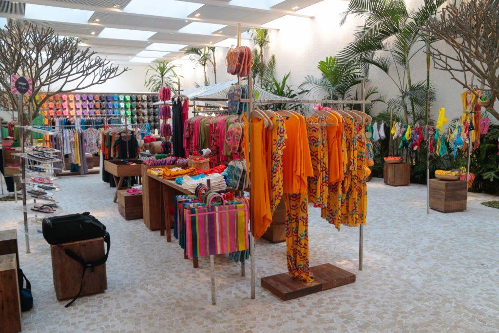 mespromenades-boutique-havaianas-oscar-freire