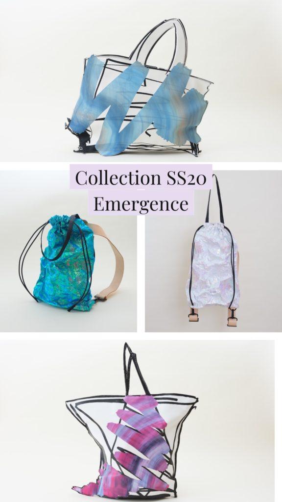 mespromenades-duren-collection-emergence