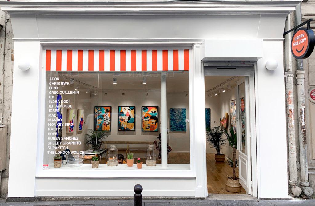 mespromenades-exterieur-happy-gallery