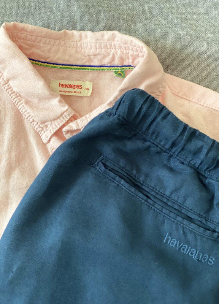 mespromenades-look-complet-chemise-lin-et-pantalon-lin-havaianas