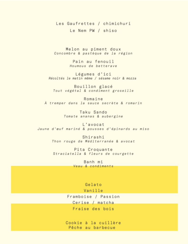 mespromenades-ToShare-menu
