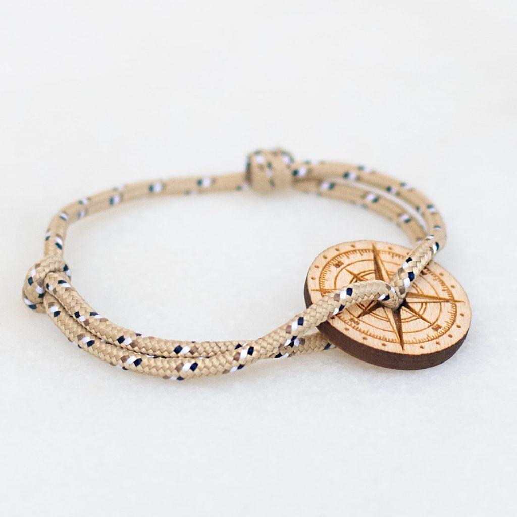 mespromenades-bracelet-ecorce
