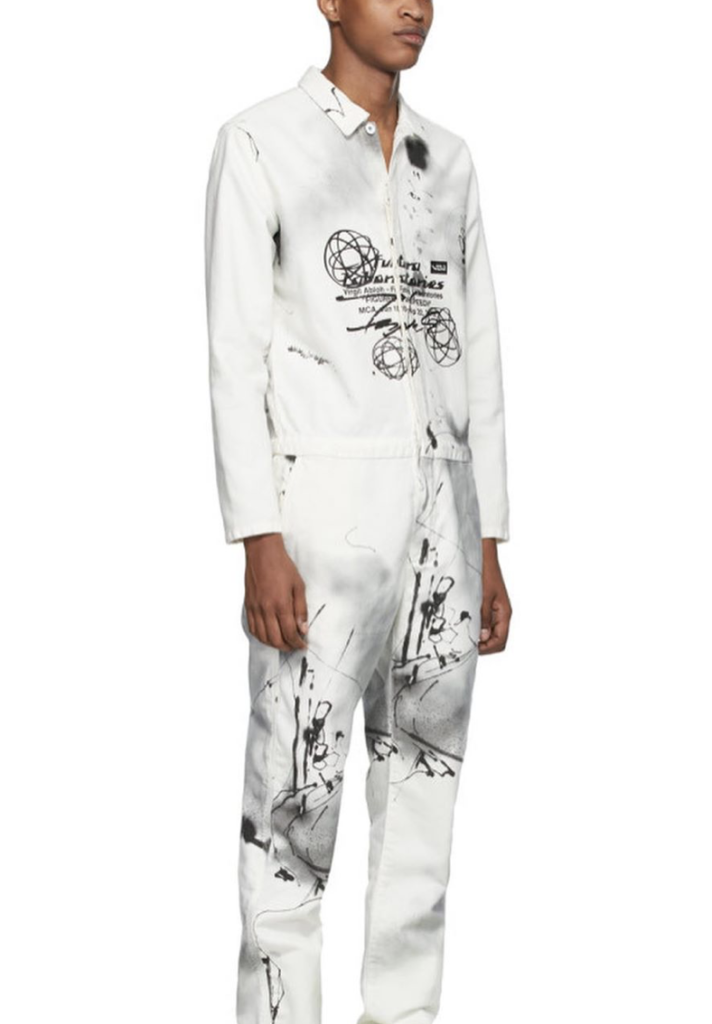 mespromenades-futura-off-white-photo-credit-thibaut-grevet-ensemble-blanc