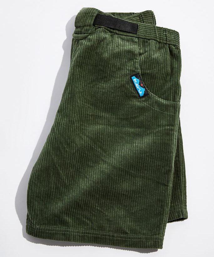 mespromenades-le-short-de-l-ete-kavu-urban-outfitters-detail-poche