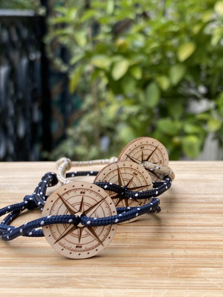 mespromenades-le-vent-a-la-francaise-bracelets-en-bois-ecoresponsable