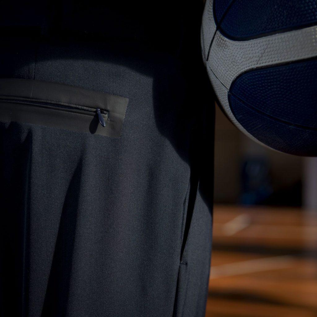 mespromenades-torino-pantalon-detail