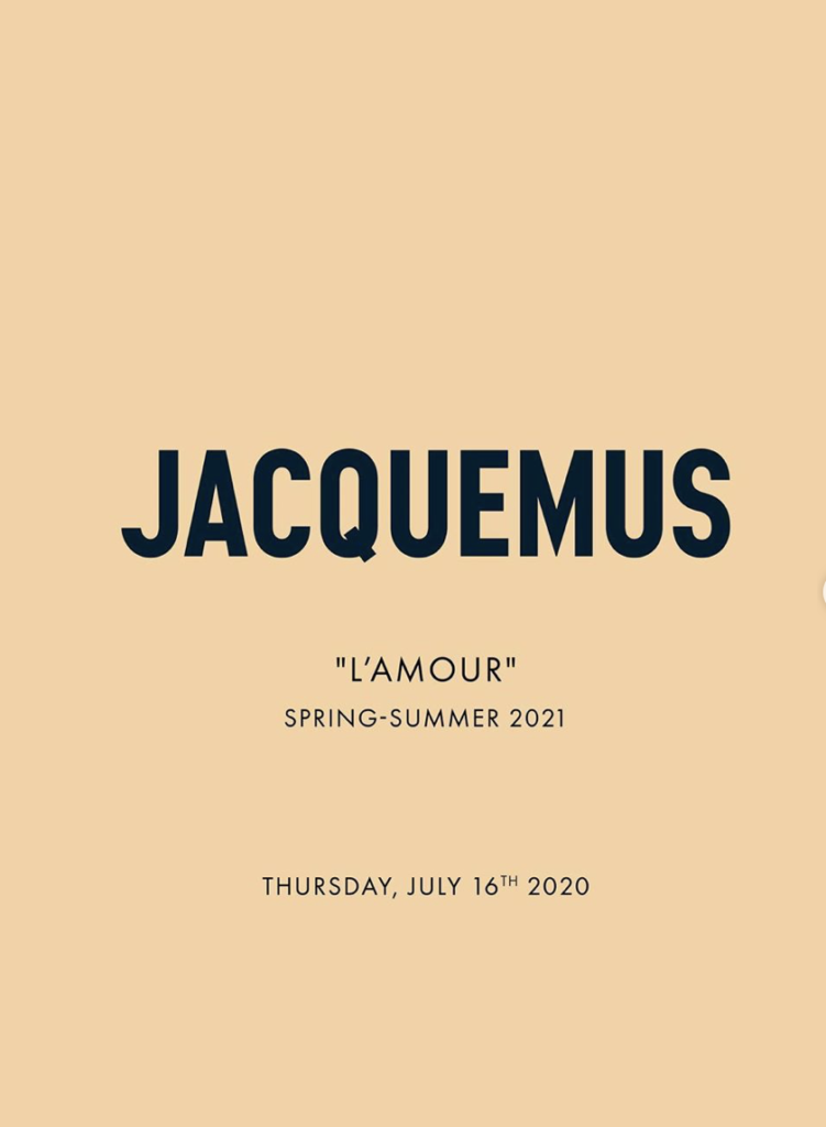 mespromenades-Jacquemus-Spring-Summer-2020-©-photo-courtesy-jacquemus-6