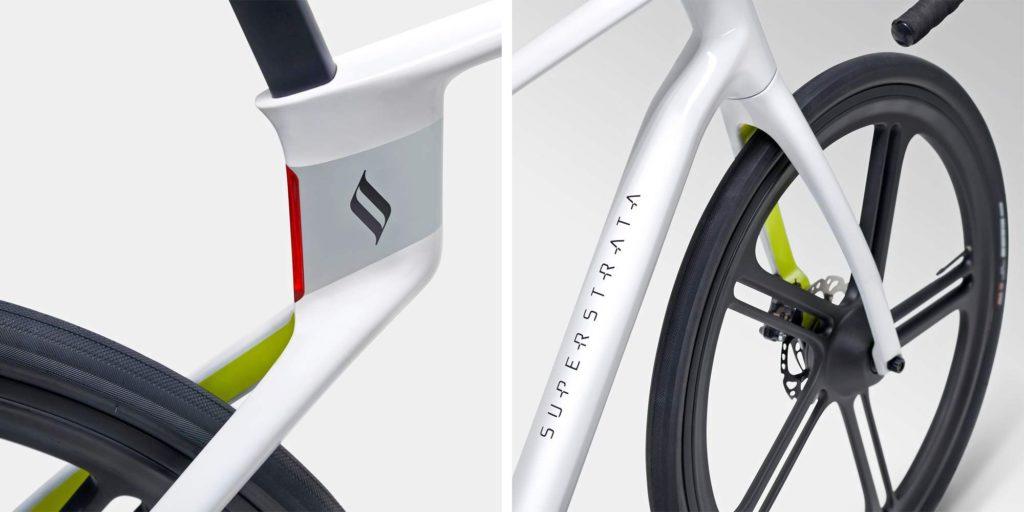 mespromenades-Superstrata-Terra-3D-printed-carbon-details