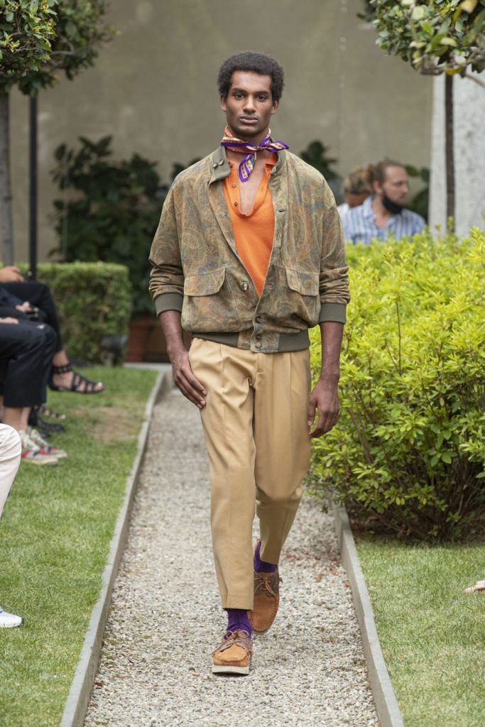 mespromenades-etro-ss21-men-s-collection-credit-photo-courtesy-etro-02