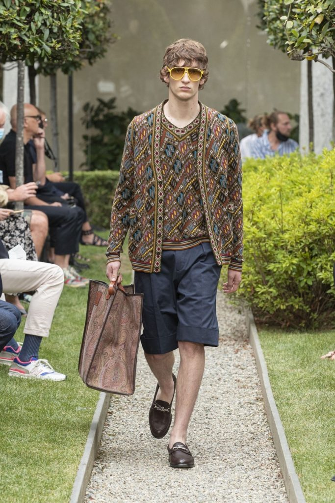 mespromenades-etro-ss21-men-s-collection-credit-photo-courtesy-etro-03