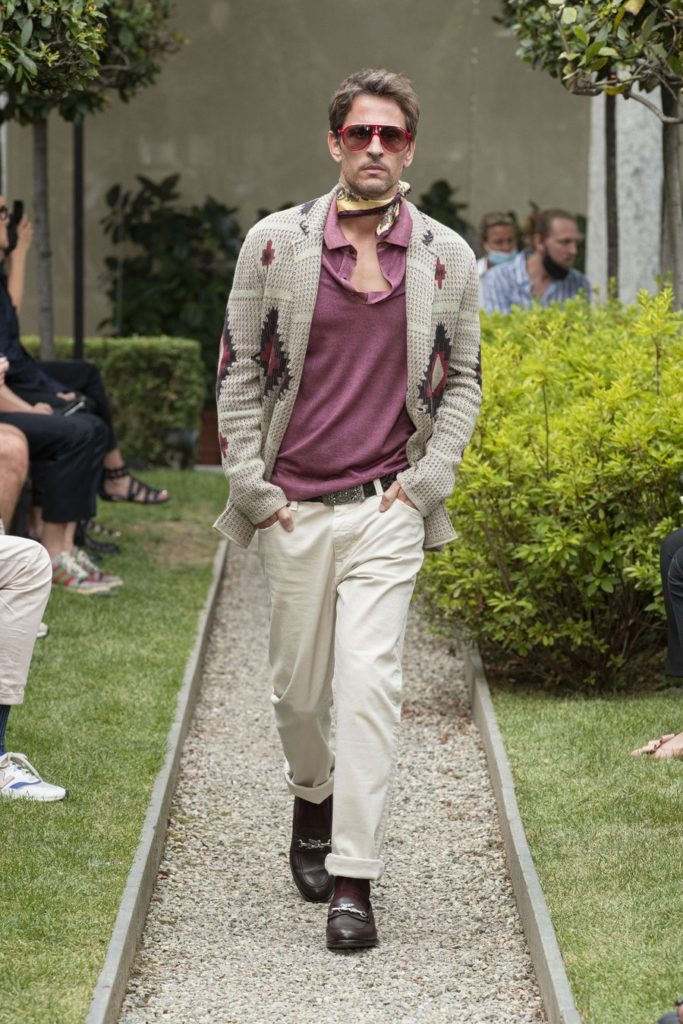 mespromenades-etro-ss21-men-s-collection-credit-photo-courtesy-etro-04