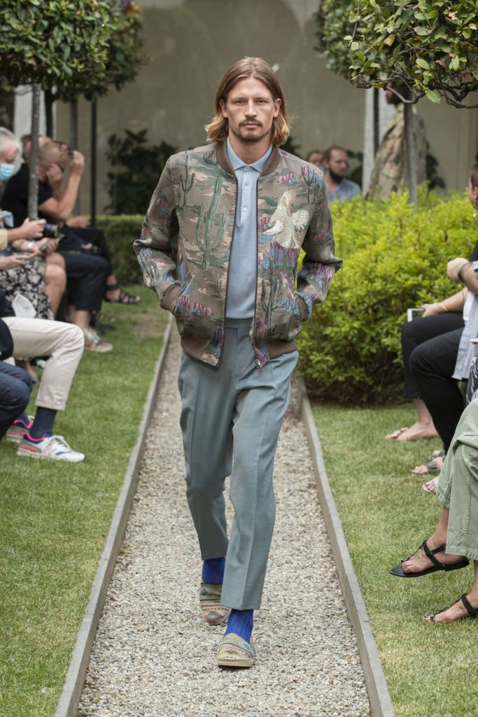 mespromenades-etro-ss21-men-s-collection-credit-photo-courtesy-etro-07