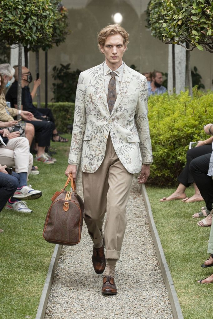 mespromenades-etro-ss21-men-s-collection-credit-photo-courtesy-etro-09
