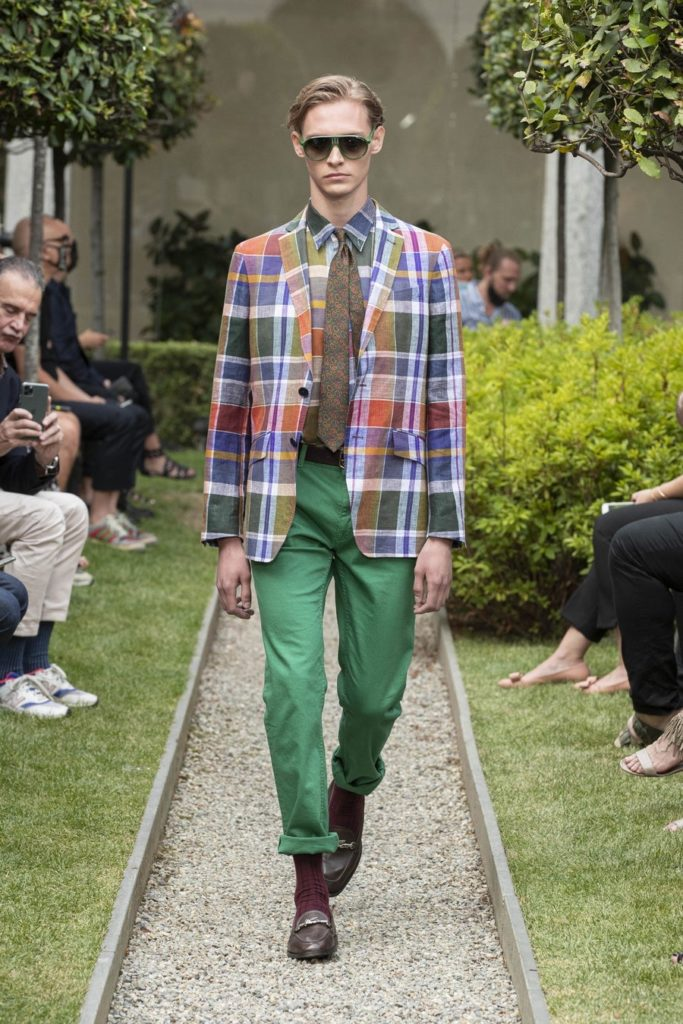 mespromenades-etro-ss21-men-s-collection-credit-photo-courtesy-etro-11