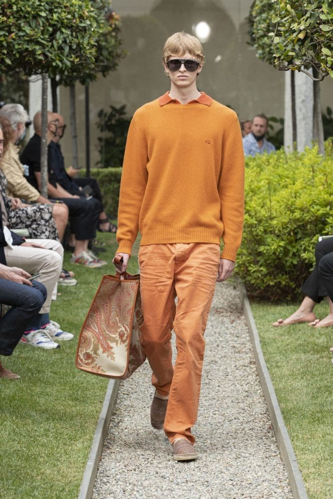 mespromenades-etro-ss21-men-s-collection-credit-photo-courtesy-etro-12