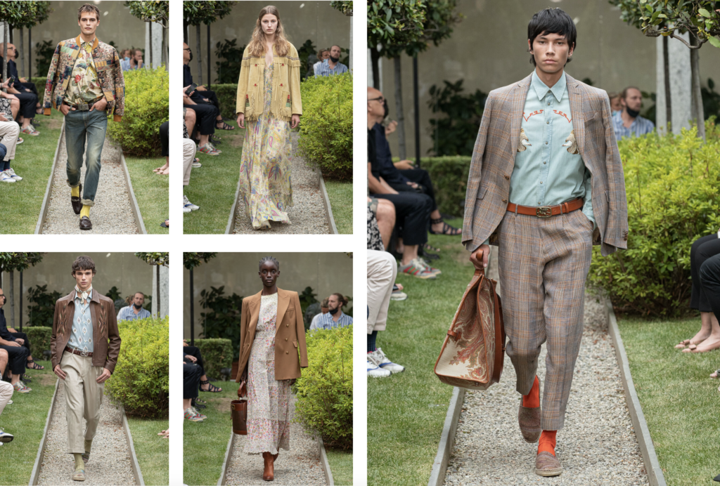 mespromenades-etro-ss21-men-s-collection-credit-photo-courtesy-etro-ouverture