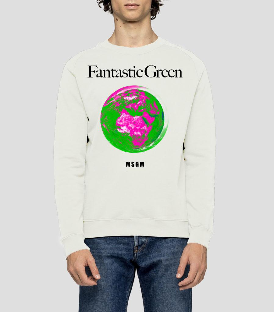 mespromenades-msgm-fantastic-green-face
