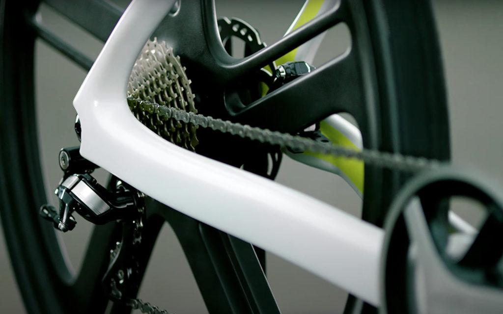 mespromenades-vélo-en-fibre-de-carbone