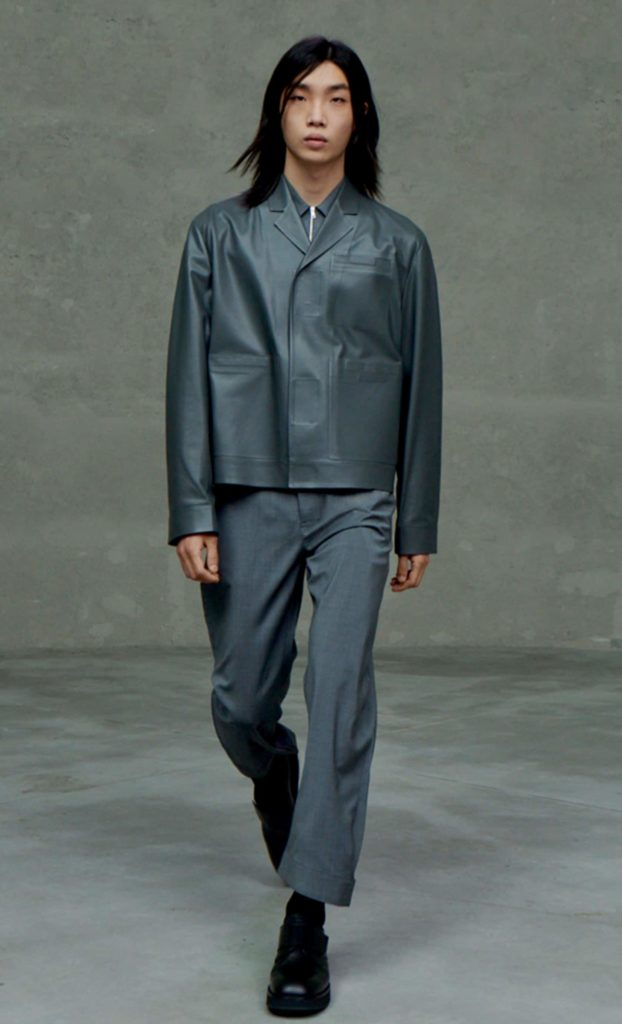 -prada-the-show-that-never-happened-lookbook-01-@-image-credits-prada