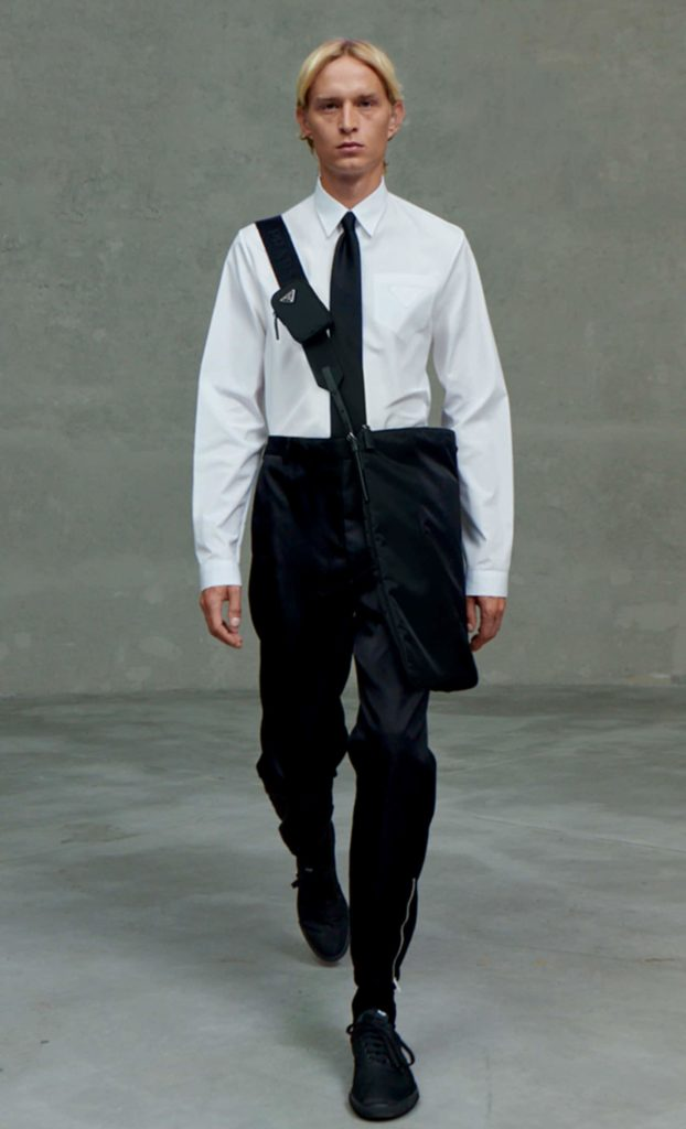 -prada-the-show-that-never-happened-lookbook-04-@-image-credits-prada