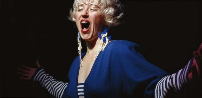 Cindy-Sherman-Untitled-#119-1983-Courtesy-of-the-Artist-and-Metro-Pictures-New York-©-2012-Cindy-Sherman