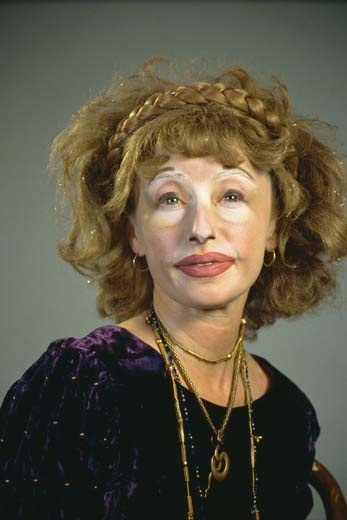 Cindy-Sherman-Untitled-#359-2000-Courtesy-of-the-Artist-and-Metro-Pictures-New York-©-2012-Cindy-Sherman