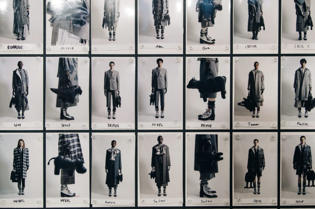 mespromenades-Thom-Browne-l-arche-de-noe-Animal-Icons-defile