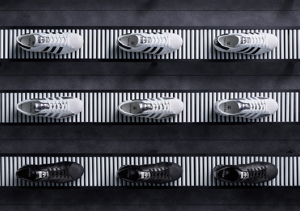 mespromenades-prada-adidas-superstar-release-date-september-2020-image-©-courtezy-prada